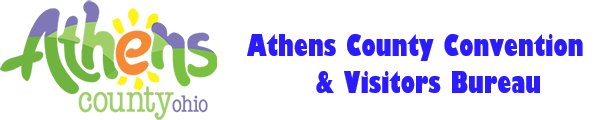 Athens County Convention and Visitors Bureau