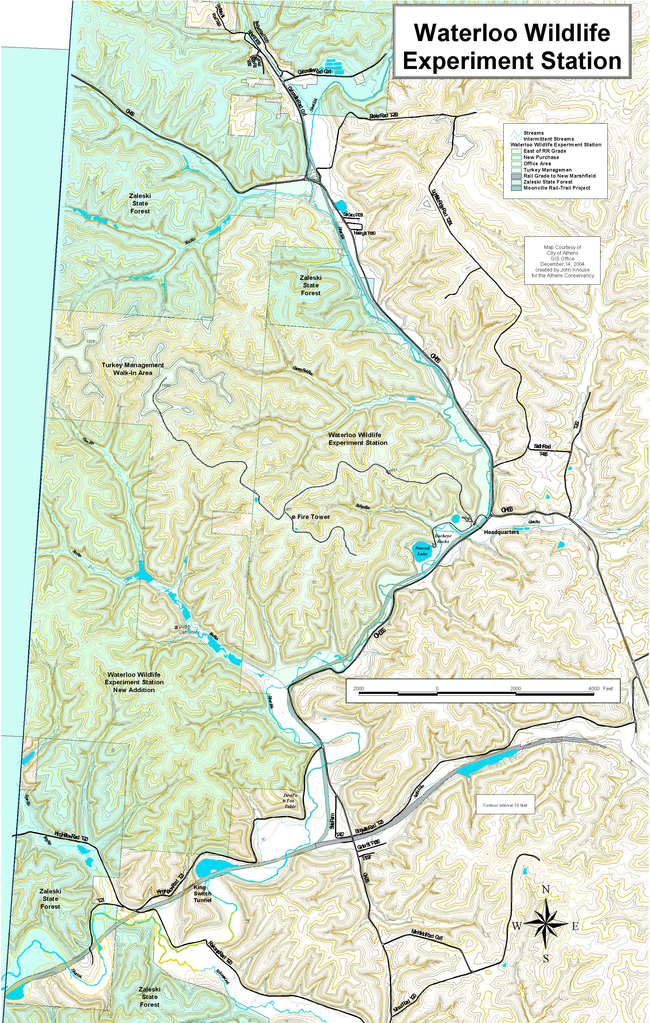 Ohio Regional Map Center: Public Areas and Trails on kettle moraine state forest map, tahuya state forest map, stewart state forest map, capitol state forest map, hocking hills state forest map, dupont state forest map, wharton forest map, pa state forest map, naugatuck state forest trail map, greene-sullivan state forest map, stokes state forest map, shawnee state forest map, prentice cooper state forest map, maumee state forest map, savage river state forest map, mohican state forest map, kanawha state forest map, michaux state forest map, fernwood state forest map,